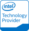 RadiumSpark and Intel® – 2nd year of partnership – committed to collaborate with Technology and Industry leaders