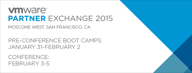 vmware-partner-exchange-2015