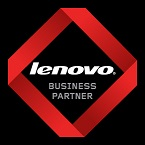 Lenovobusinesspartner-s